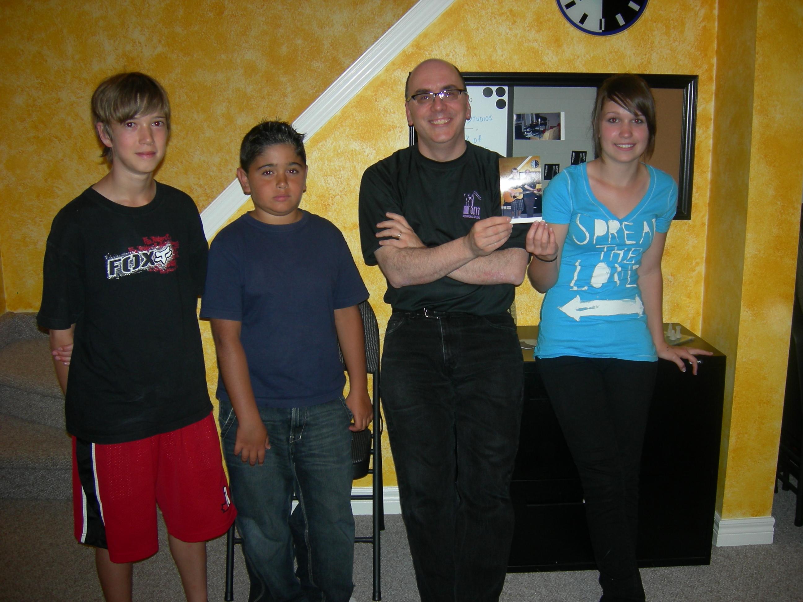 200806 Musik Miks Session 3 - 003
