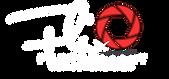 final-logo1 (2).png