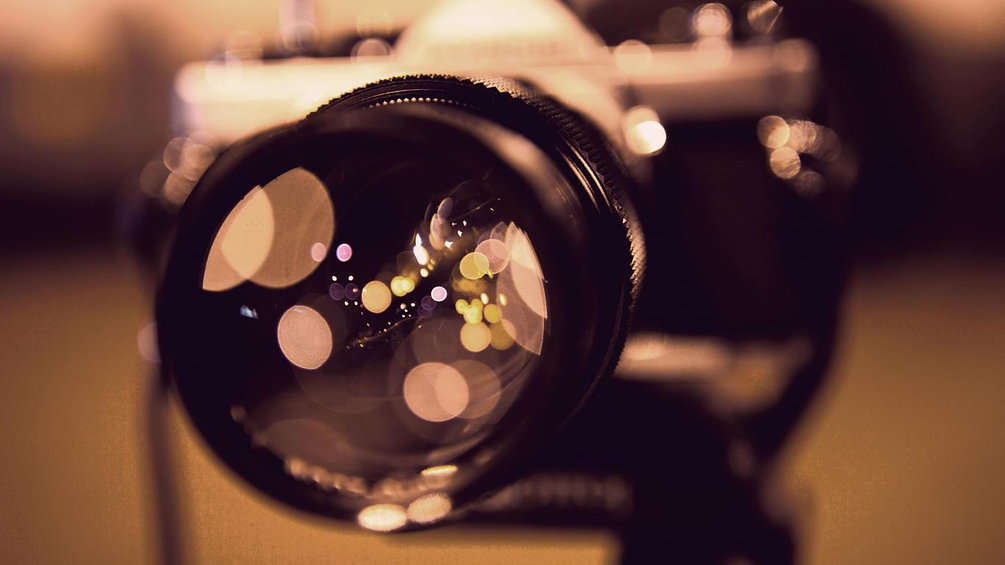 camera-lens-hd-photography-and-69066.jpg