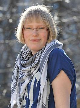 Jenna_Kärpänen_profiili.jpg