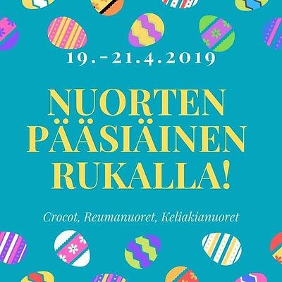 pääsiäinen rukalla mainos_edited.jpg