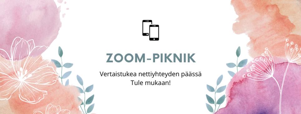 ZOOM- PIKNIK (1).png