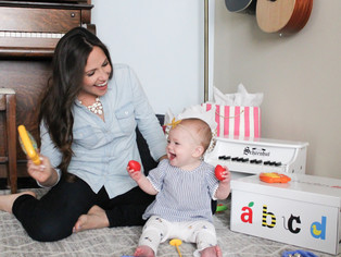 first birthday gifts for the baby you buy everything for anyway