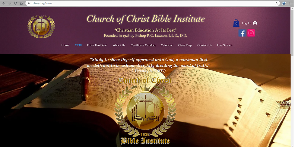 CCBI Homepage pic 9-30-20.png