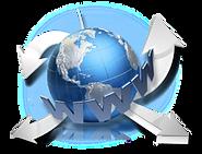 Website Internet.png