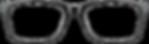 asl-sign-for-eyeglasses-clipart.png