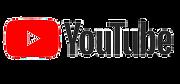 kisspng-youtube-live-logo-streaming-media-youtube-banner-5b0c2742af8024_edited.png