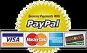 transparent_paypal_logo.png