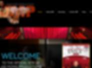 Joe McRae Homepage JMP Productons