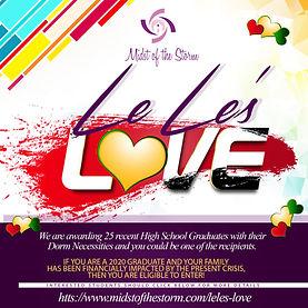 Leles-Love.jpg