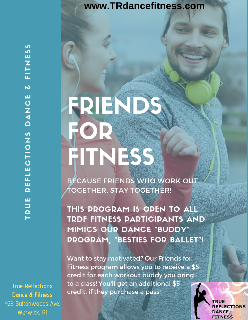 This program is open to all ZimCore Fitn