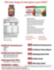 JP+- vitamins vs- jp- take charge!.jpg