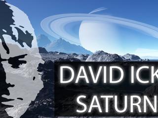 Prawda o Saturnie