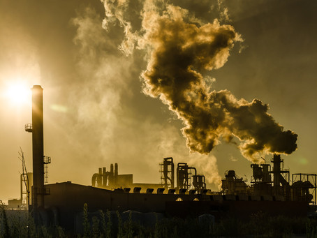 Les DANGERS du Savon Industriel VS le Savon Naturel ou le Savon Artisanal