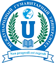 Лого МГУ.png