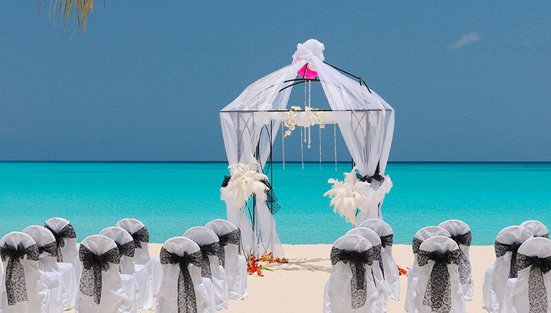 43.  Wedding on Beach_preview