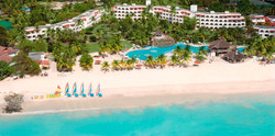 1.  Jolly Beach Resort Overview - Signature Photo_preview