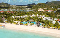 3.  Aerial of Jolly Beach Resort & Spa and Jolly Harbour_preview