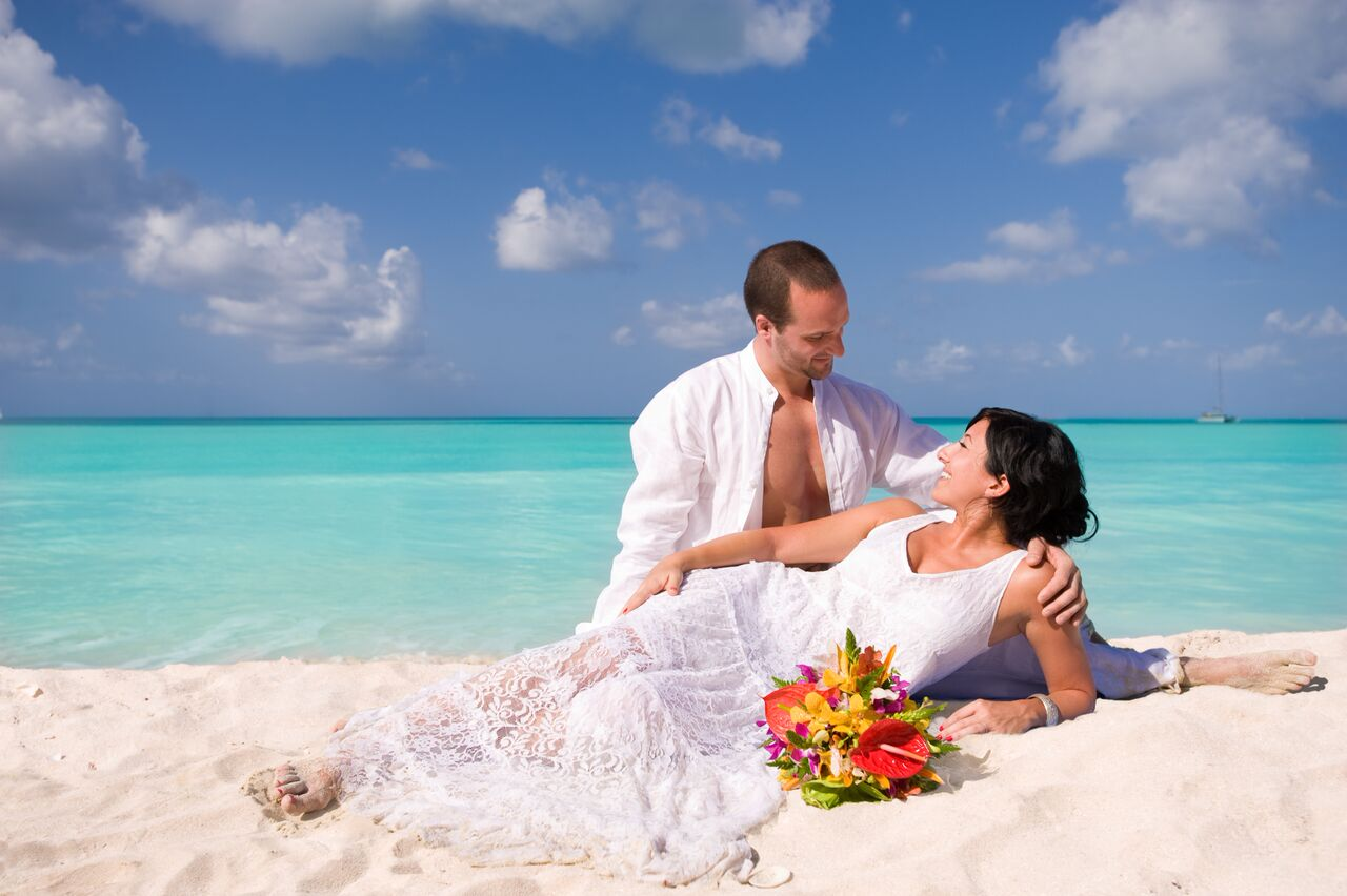 Romance at Jolly Beach Resort & Spa_preview