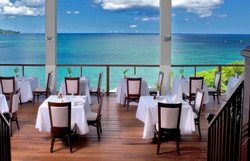Windsong Restaurant