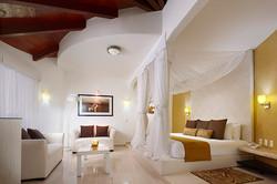 Desire Riviera Junior Suite
