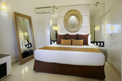 Desire Riviera Deluxe Room