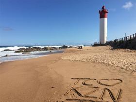 Travel Counsellors visit KwaZulu-Natal [photos]