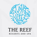 The Reefs resorts blue logo small.jpeg
