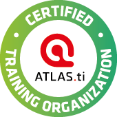 thumbnail_atlasti_certified training org