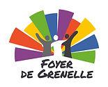 2_LogoFoyerDeGerenelle_TailleMoyenne.jpg