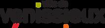 800px-Logo_Ville_Vénissieux.svg.png