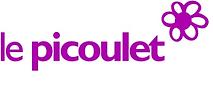 logo picoulet v1.png