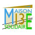 LogoM13Sbrut.jpg