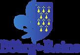 1280px-Logo_Bourg-la-Reine.svg.png