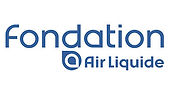 fondation-air-liquide-380x205.jpg