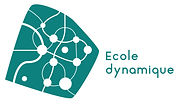 LOGO-Ecole-Dynamique-Teal-H.jpg