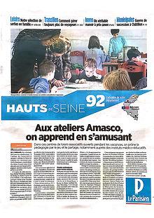 Article_du_Parisien_19_février_2020.jpg