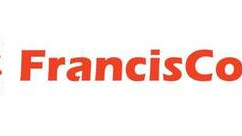 An Opportunity to Live Life Like St. Francis of Assisi