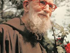 Beatification of Father Solanus Casey,OFM Cap.