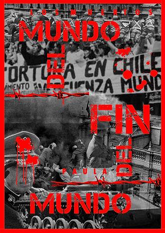 MUNDO DEL FIN DEL MUNDO.jpg