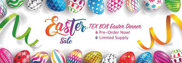 Easter Dinner Banner 2021.jpg