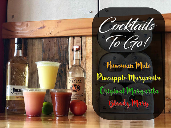 To Go Cocktails.jpg