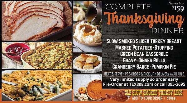 Thanksgiving-Dinner-2020_LED.jpg