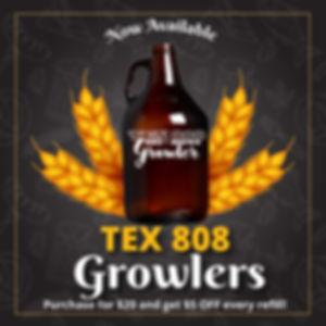 Growlers-$20-Sign.jpg