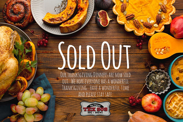Thanksgiving Sold Out.jpg