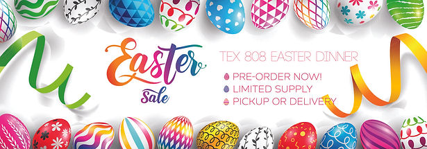 Easter Dinner Banner.jpg