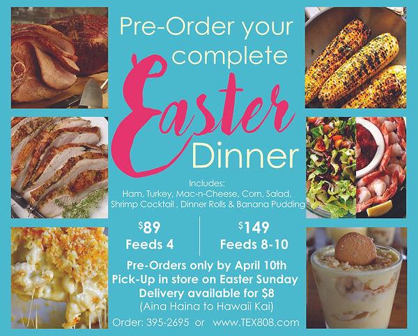 Easter Dinner Details.jpg
