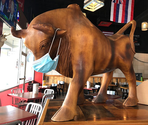 Tex Bull w Mask.jpg