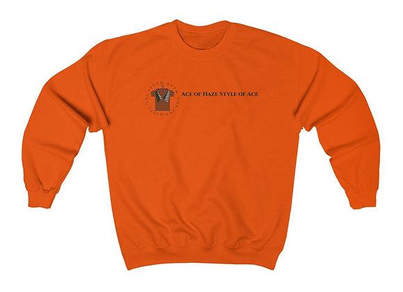 FML Sweatshirt