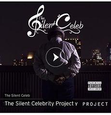 The Slient Celeb